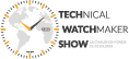 Technical Watchmaker Show